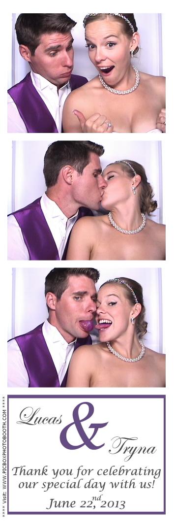 Bride-and-Groom-Hemp