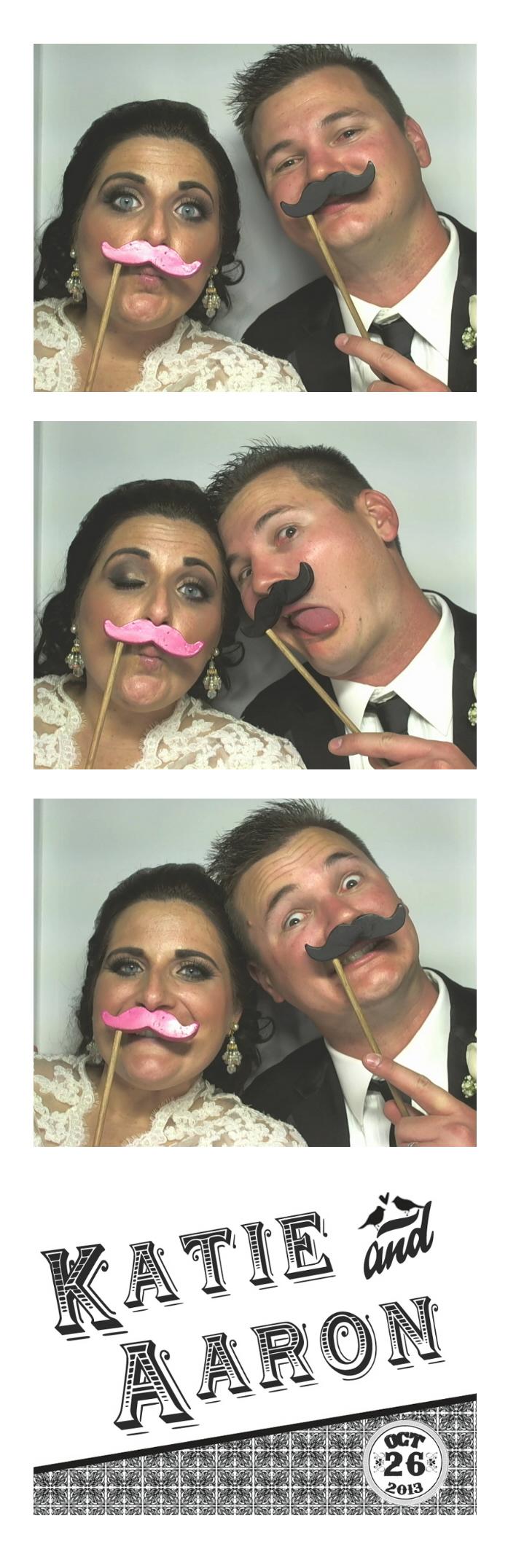 Aaron-and-Katie