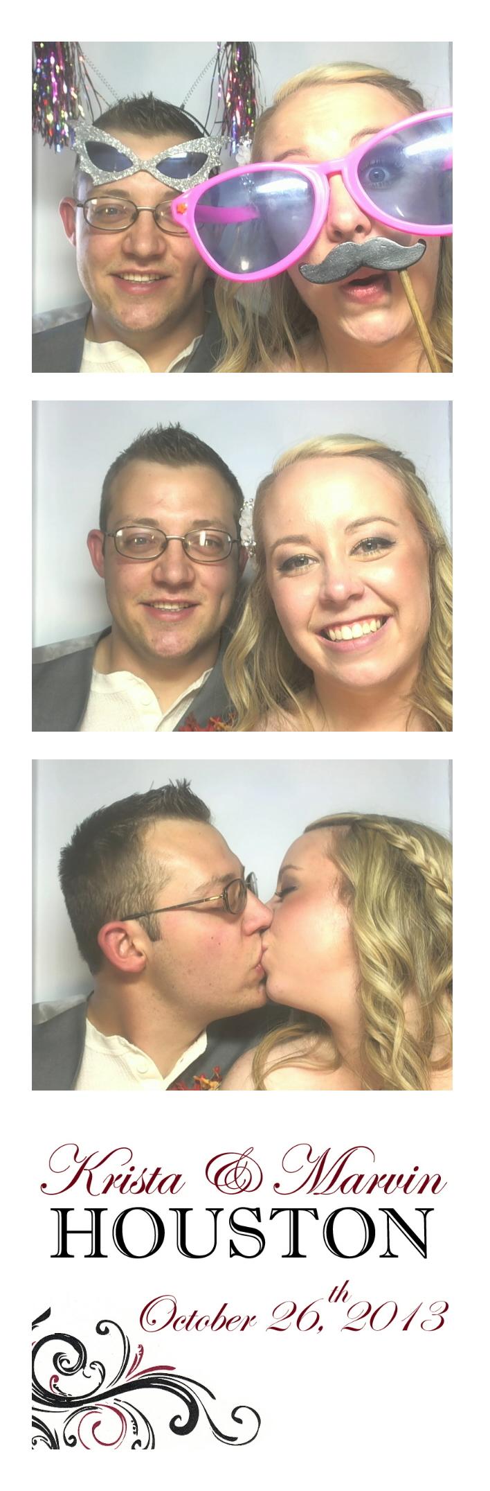 Bride-and-Groom-Houston-10-26-20131