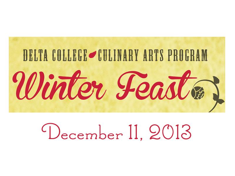 Delta-College-Logo-12-11-20131