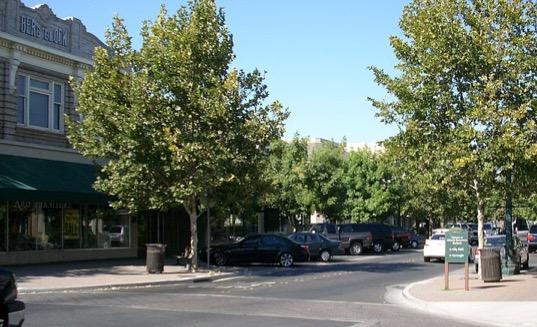 Turlock CA Photo Booth Rentals