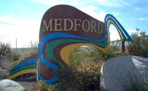 medford-or-photo-booth-rental